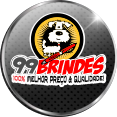 99brindes