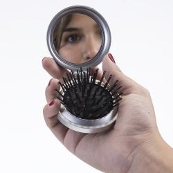 Escova com Espelho - 0039942