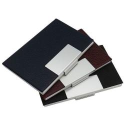 Porta Cartões - 99pc1
