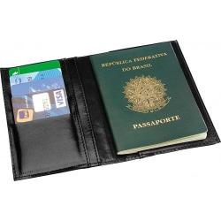 Carteira Porta Documentos - 99lcpd1