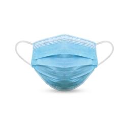 Surgical Mask type II -...