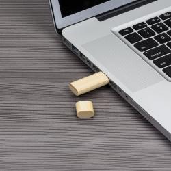 Pen Drive Bambu 4GB - 0009938