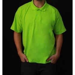 Camisa Polo Masculina - 99